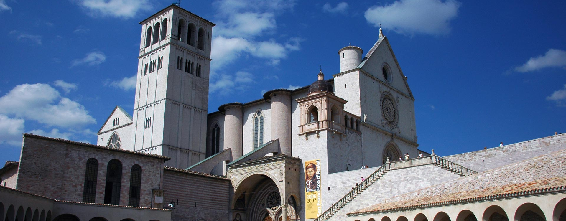 Agriturismo Assisi 'Relais Parco del Subasio' - A 5 minuti dalla città di Assisi