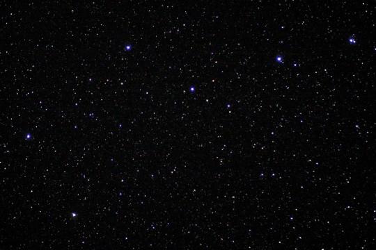 Relais Parco del Subasio | Agriturismo Assisi - Guardare il cielo stellato