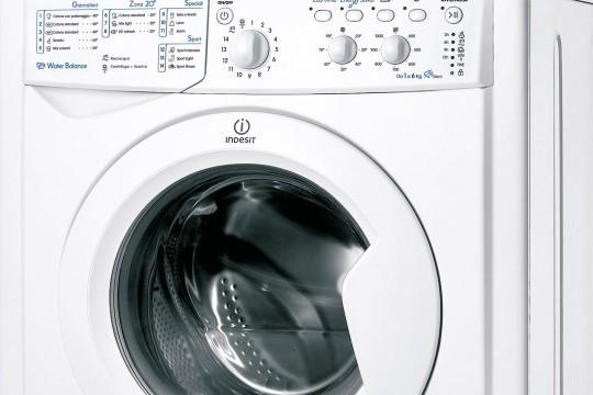 Relais Parco del Subasio | Agriturismo Assisi - Servizio lavatrice in appartamento