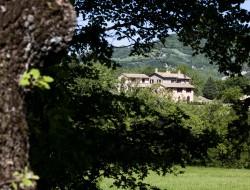 Relais Parco del Subasio | Agriturismo Assisi - Gallery 01