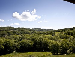 Relais Parco del Subasio | Agriturismo Assisi - Gallery 07
