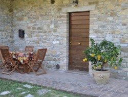 Relais Parco del Subasio | Agriturismo Assisi - Gallery 21