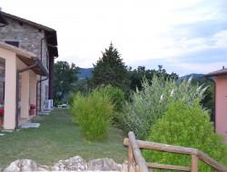 Relais Parco del Subasio | Agriturismo Assisi - Gallery 30