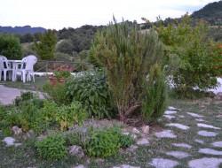 Relais Parco del Subasio | Agriturismo Assisi - Gallery 42
