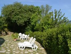 Relais Parco del Subasio | Agriturismo Assisi - Gallery 43