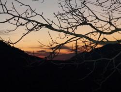Relais Parco del Subasio | Agriturismo Assisi - Gallery 50
