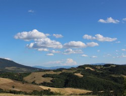 Relais Parco del Subasio | Agriturismo Assisi - Gallery 58