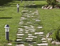 Relais Parco del Subasio | Agriturismo Assisi - Gallery 60