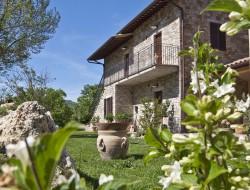 Relais Parco del Subasio | Agriturismo Assisi - Gallery 63