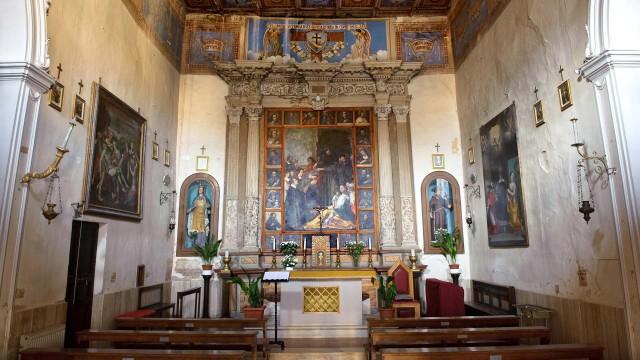 Relais Parco del Subasio | Agriturismo Assisi - Cannara