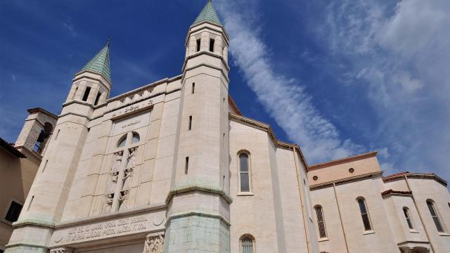 Relais Parco del Subasio | Agriturismo Assisi - Cascia