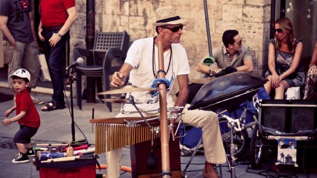 Relais Parco del Subasio | Agriturismo Assisi - Umbria Jazz