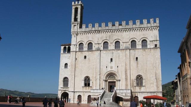 Relais Parco del Subasio | Agriturismo Assisi - Gubbio