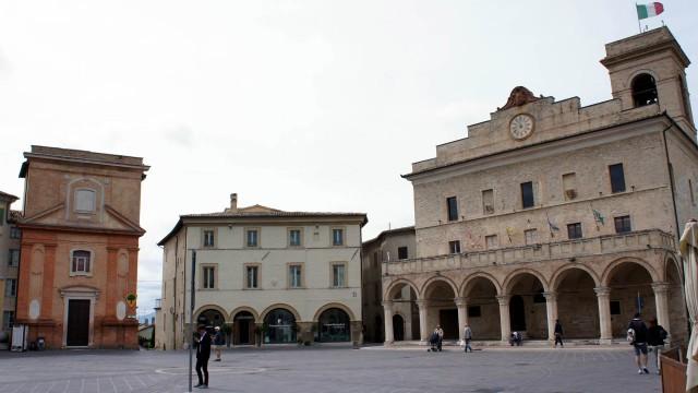 Relais Parco del Subasio | Agriturismo Assisi - Montefalco