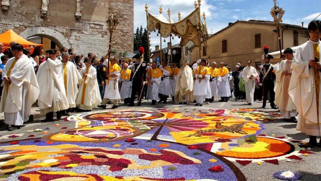 Relais Parco del Subasio | Agriturismo Assisi - Spello