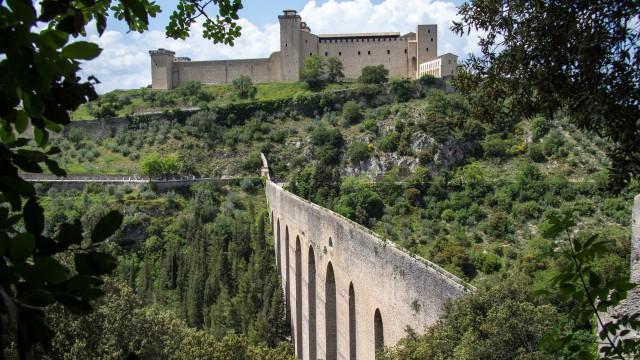 Relais Parco del Subasio | Agriturismo Assisi - Spoleto
