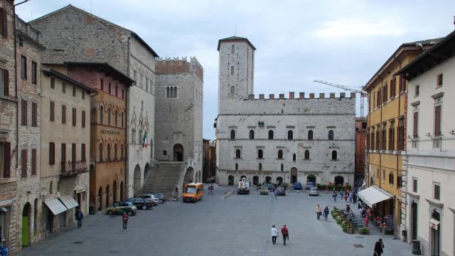 Relais Parco del Subasio | Agriturismo Assisi - Todi