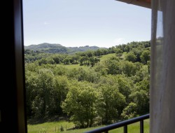 Relais Parco del Subasio | Agriturismo Assisi - Residenza Gubbio - Gallery 07