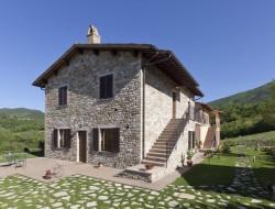 Relais Parco del Subasio | Agriturismo Assisi - Residenza Orvieto- Gallery 06