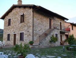 Relais Parco del Subasio | Agriturismo Assisi - Residenza Orvieto- Gallery 07