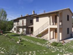 Relais Parco del Subasio | Agriturismo Assisi - Residenza Trevi - Gallery 07