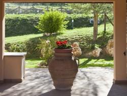 Relais Parco del Subasio | Agriturismo Assisi - Gallery 08