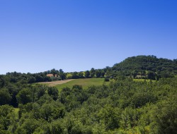 Relais Parco del Subasio | Agriturismo Assisi - Gallery 12