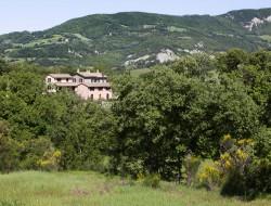 Relais Parco del Subasio | Agriturismo Assisi - Gallery 13