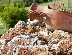Relais Parco del Subasio | Agriturismo Assisi - Gallery 16