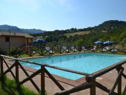 Relais Parco del Subasio | Agriturismo Assisi - Gallery 18