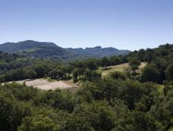 Relais Parco del Subasio | Agriturismo Assisi - Gallery 20