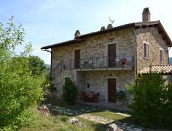 Relais Parco del Subasio | Agriturismo Assisi - Gallery 25