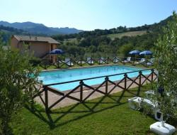Relais Parco del Subasio | Agriturismo Assisi - Gallery 26