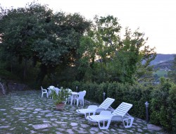 Relais Parco del Subasio | Agriturismo Assisi - Gallery 27