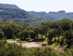 Relais Parco del Subasio | Agriturismo Assisi - Gallery 28