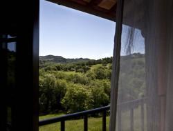 Relais Parco del Subasio | Agriturismo Assisi - Gallery 29