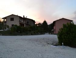 Relais Parco del Subasio | Agriturismo Assisi - Gallery 35