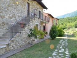 Relais Parco del Subasio | Agriturismo Assisi - Gallery 36