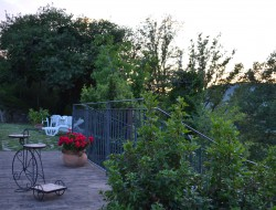 Relais Parco del Subasio | Agriturismo Assisi - Gallery 44
