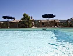 Relais Parco del Subasio | Agriturismo Assisi - Gallery 49