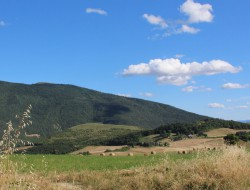 Relais Parco del Subasio | Agriturismo Assisi - Gallery 57