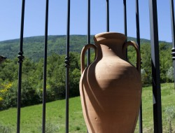 Relais Parco del Subasio | Agriturismo Assisi - Gallery 59