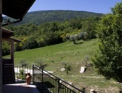 Relais Parco del Subasio | Agriturismo Assisi - Gallery 64
