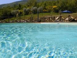Relais Parco del Subasio | Agriturismo Assisi - Gallery 65