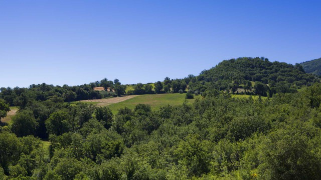 Relais Parco del Subasio | Agriturismo Assisi - Gallery Featured Image