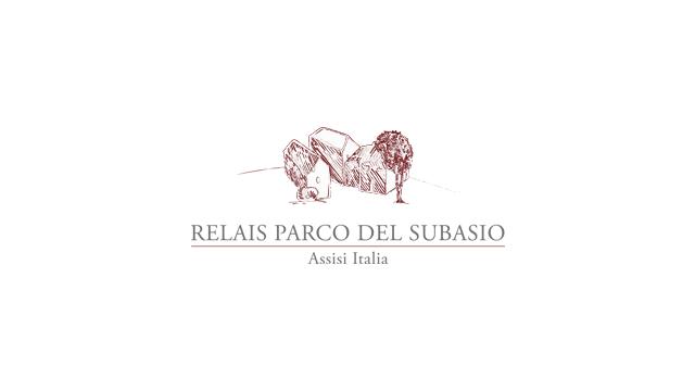 Relais Parco del Subasio | Agriturismo Assisi - Logo