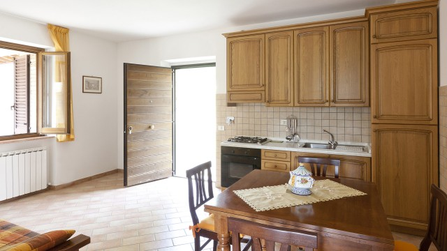Relais Parco del Subasio | Agriturismo Assisi - Residenza Assisi Featured Image