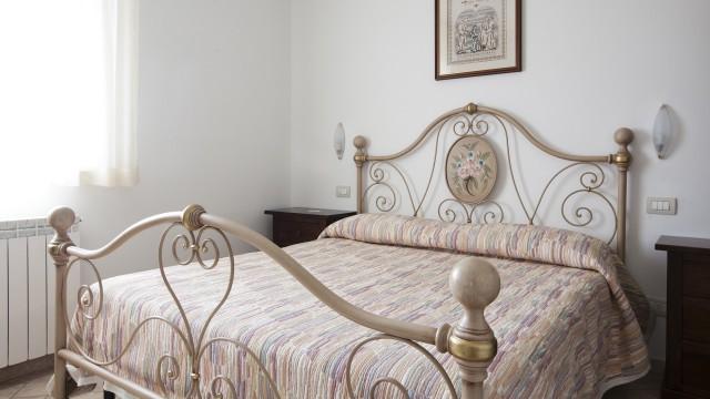 Relais Parco del Subasio | Agriturismo Assisi - Residenza Orvieto Featured Image