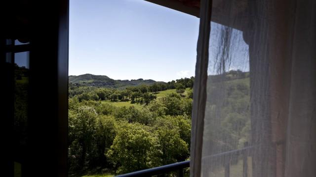Relais Parco del Subasio | Agriturismo Assisi - Residenza Spoleto Featured Image