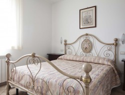 Relais Parco del Subasio | Agriturismo Assisi - Residenza Cascia - Gallery 02